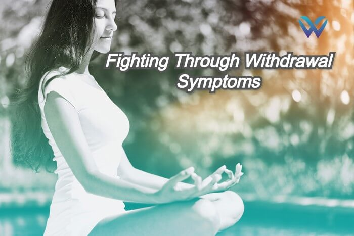 yoga-addiction Recovery